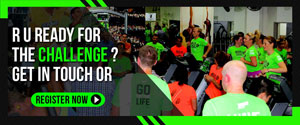 R-u-ready-for-the-challenge_slider1