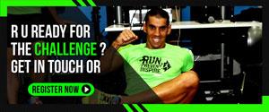 R-u-ready-for-the-challenge_slider2