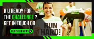 R-u-ready-for-the-challenge_slider3