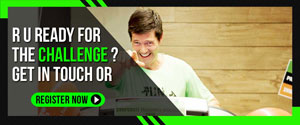R-u-ready-for-the-challenge_slider4