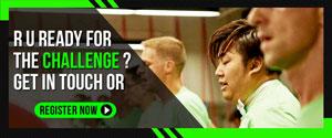 R-u-ready-for-the-challenge_slider5